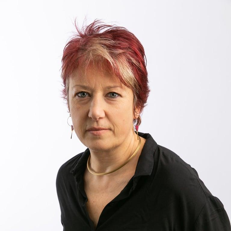 Nathalie PENISSON