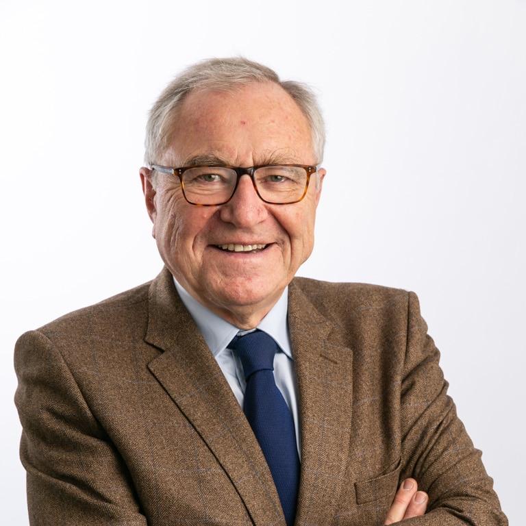 Gilles FRIANT