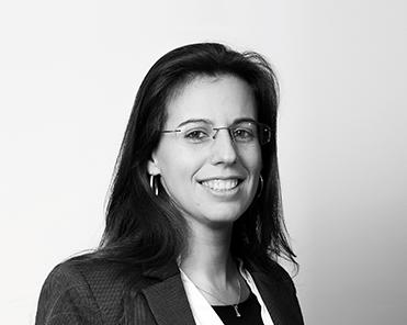 Caroline Lombardo