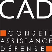 CAD avocats - Conseil Assistance Défense