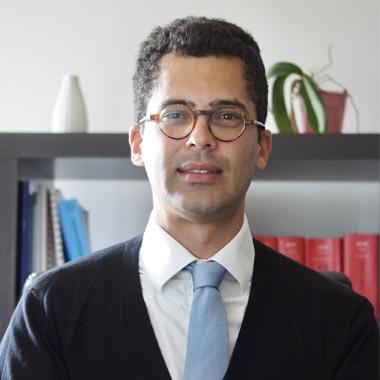François HOTIN-LEULIER - Avocat